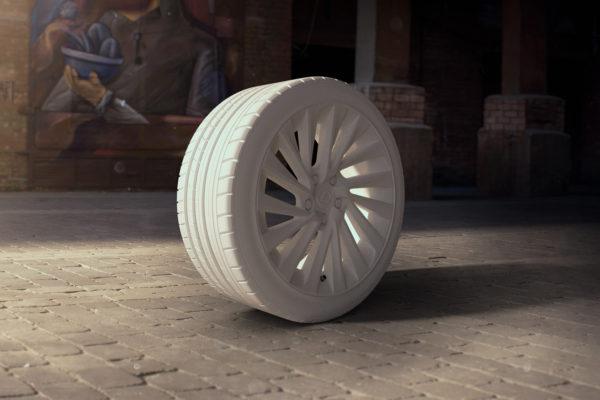 lexus_es_wheel_1400_3в