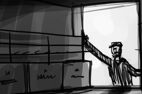 sketch1_1
