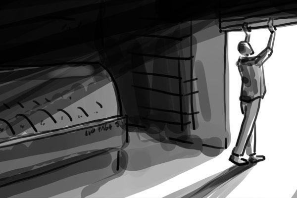 sketch2_1